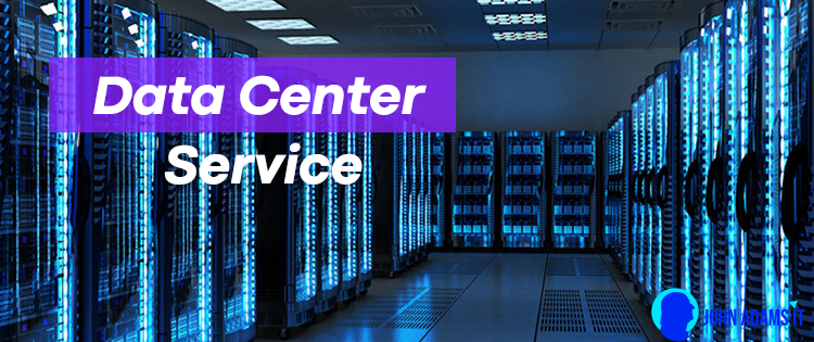 data center service