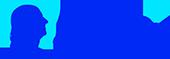 johnadamsit.com logo