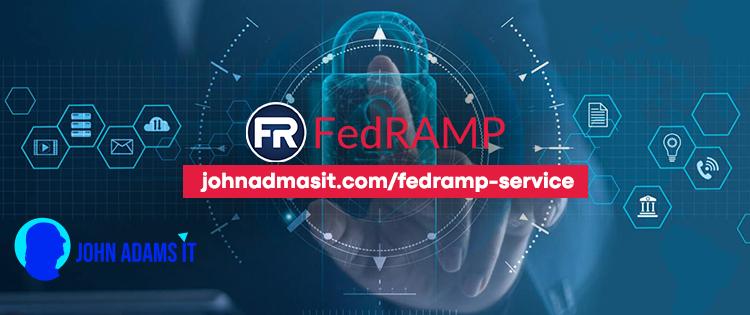 fedramp requirements